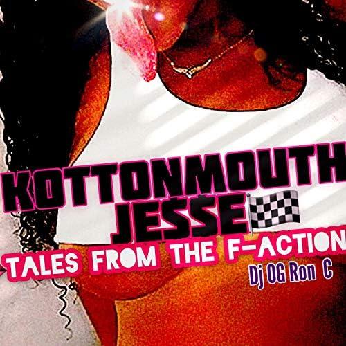 Kottonmouth Jesse