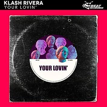 Your Lovin'
