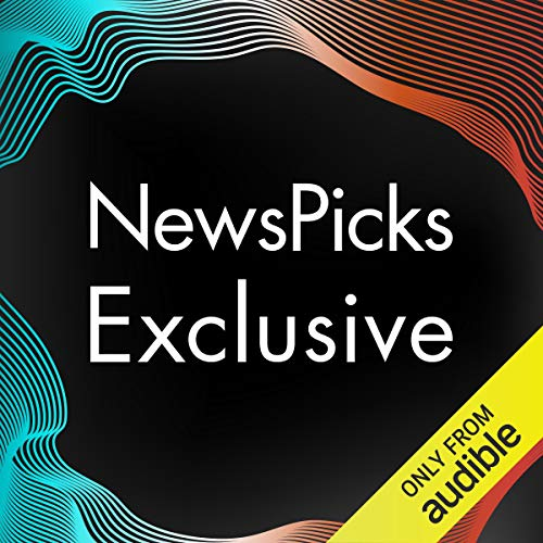 Newspicks Exclusive