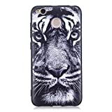 Zoom IMG-2 Huphant Coque en silicone pour