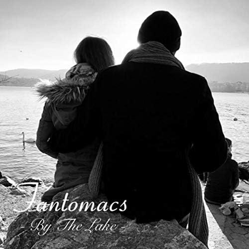 Fantomacs