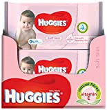 Huggies Shea Butter
