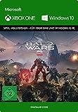 Halo Wars 2 - Standard [Xbox One/Windows 10 PC -Download Code]