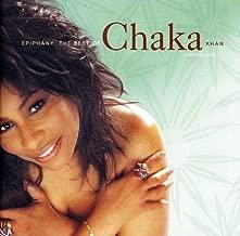 Best music by chaka khan Reviews