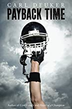 payback time book