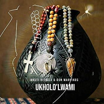 Ukholo'lwami