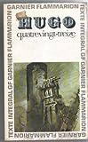Quatre Vingt Treize (Classiques Garnier) - Classiques Garnie - 01/10/1965