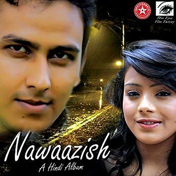 Nawaazish