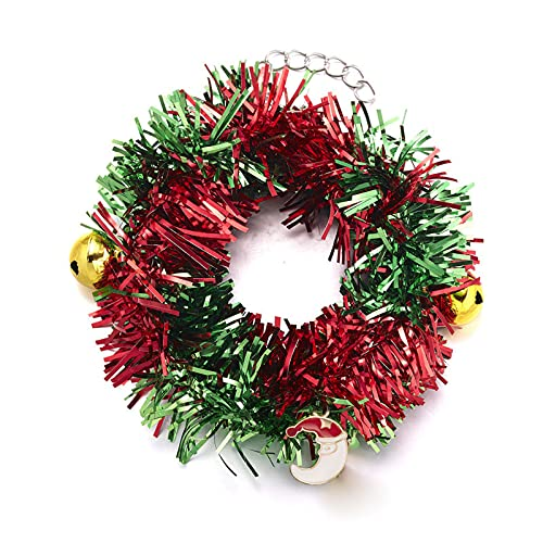 Papel Regalo Navidad Rojo Verde Marca ZPMY