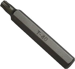 Amazon.es: puntas torx t40