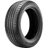 Michelin Premier LTX all_ Terrain Radial Tire-285/45R22 101H