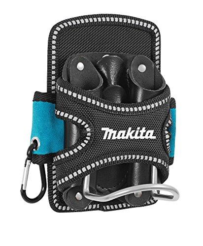 Makita P-71934 Hammer u. Werkzeughalter