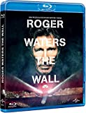 Roger Waters: The Wall [Blu-ray]
