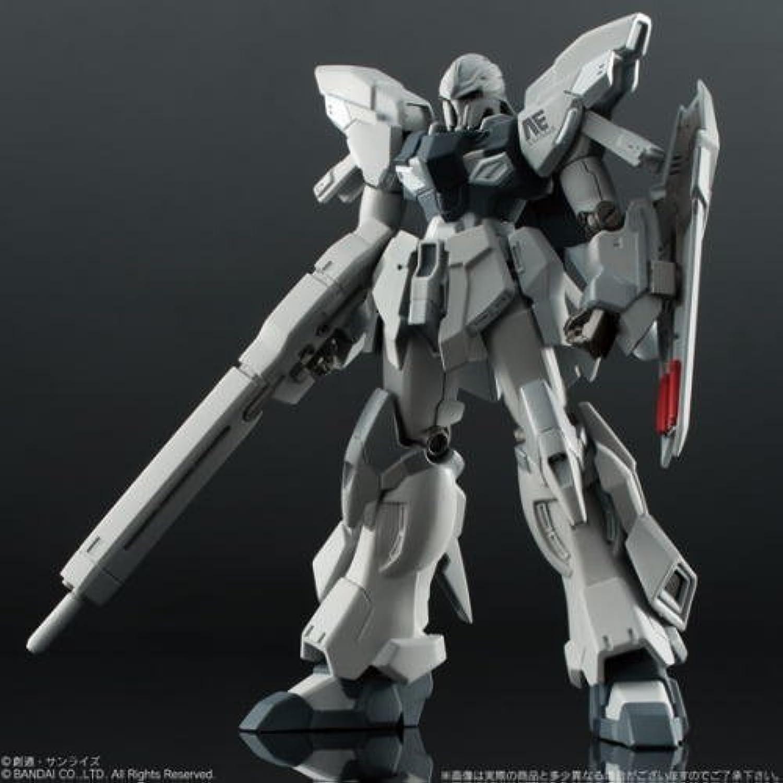 FW GUNDAM STANDart  17 [Gundam Standart 17] [65. Sinanju Stein] [separately]