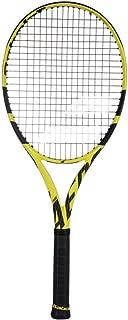 Babolat Pure Aero チーム テニスラケット
