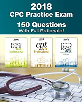 Best cpc study guide 2018 Reviews