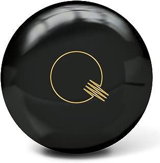 Brunswick Quantum Black Classic Bowling Ball