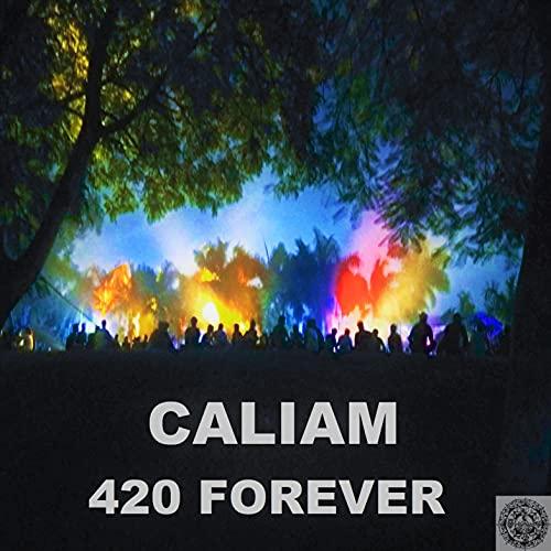 Happy Birthday 420