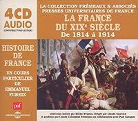 Histoire De France 1814