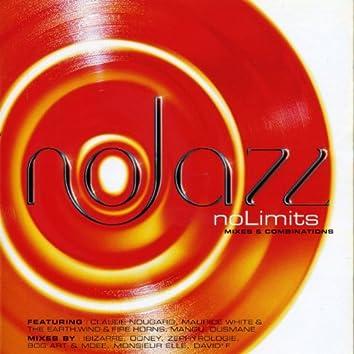 NoLimits Mixes & Combinations