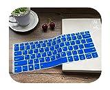TOIT Tastaturschutz für Notebook, 35,6 cm (14...