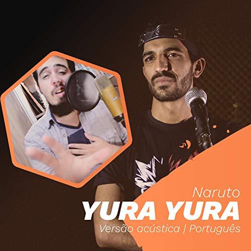 Yura Yura (feat. Kai Fansings)