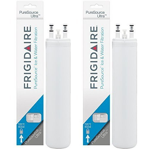 Frigidaire ULTRAWF Refrigerator Water Filter (2 Pack)