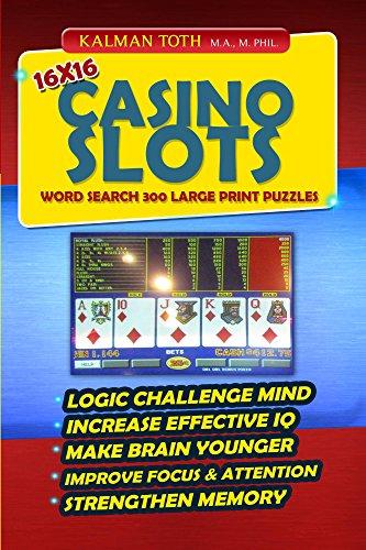 casino funbook