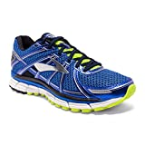 Brooks Men's Adrenaline Gts 17 Brooks's shoes for Supination