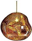 Pendente a sospensione lavica lampada a soffitto a tre colori lampada a tre colori moderna lampadario da fuoco per firenze soggiorno camera da letto ristorante negozio bar fai da te lampada da cucina
