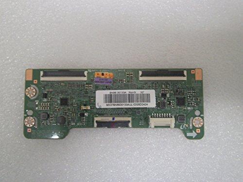 Samsung BN96-30133A T-Con Board for UN32J5003AF UN32J5205AF BN97-09030B, BN41-02111A