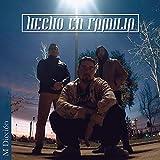 Las Palabras No Me Salen (feat. Frainstrumentos) [Explicit]