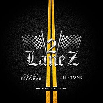 2 Lanez