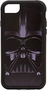 Disney Cell Phone Case Star Wars Darth Vader iPhone 7/6/6S