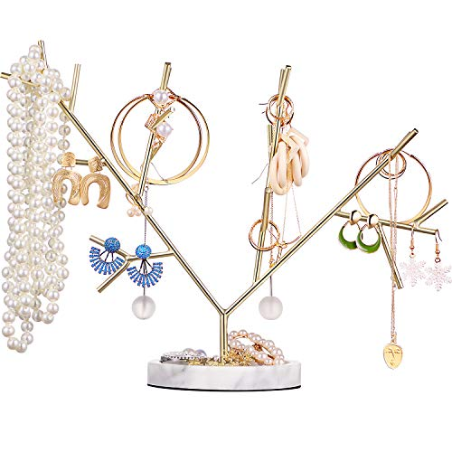 Jewelry Tree Urban Outfitters