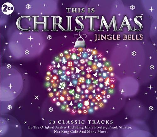 This Is Christmas:Jingle Bells