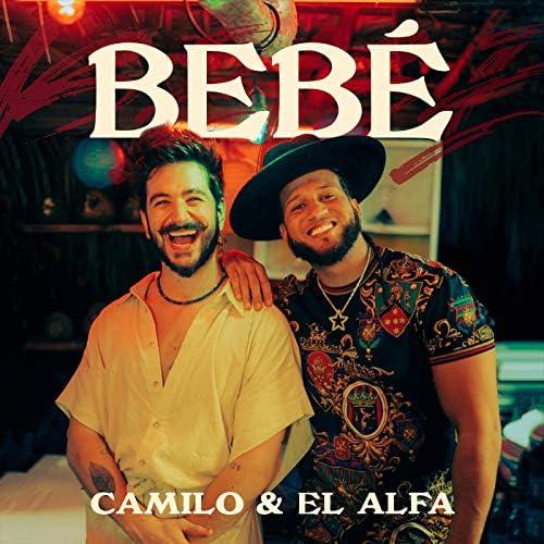 Camilo & El Alfa