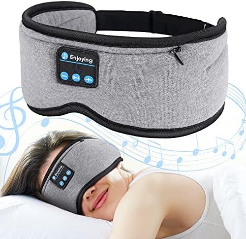 Top 10 Best wireless sleeping earbuds