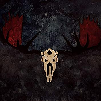Lonely Dark (feat. Dalona)