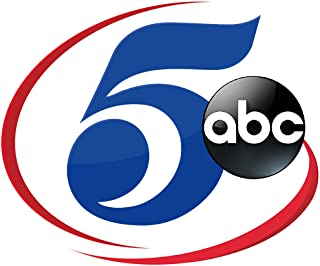 wcco 4 news