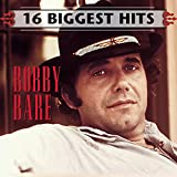 16 Biggest Hits von Bobby Bare