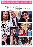 Perfect Romance [DVD]