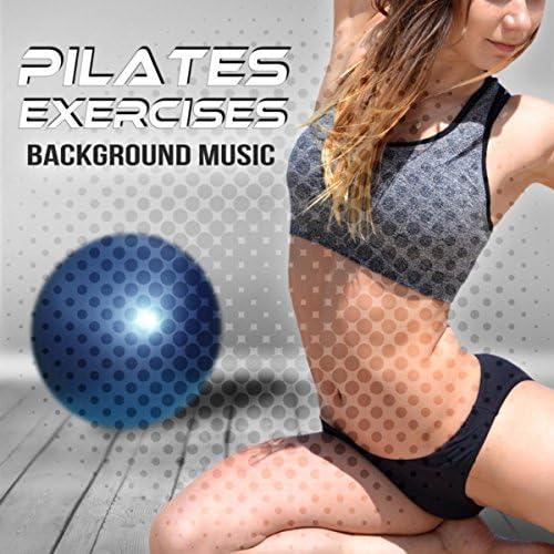 Pilates Excercises Academy