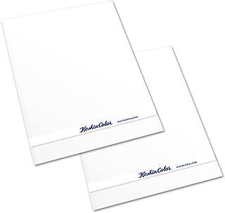 Keskin Color 300560-99 Lüks Resim Kağıdı 35x50 20Li Resim Kağıdı Ana, İlk, Ortaokul ve Lise öğrencileri için