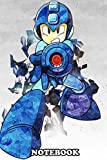 Megaman Man Posters