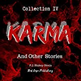 Karma and Other Stories: Collection IV