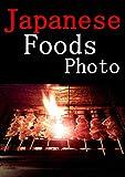 Japanese Food (English Edition)