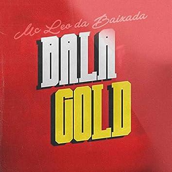 Bala Gold