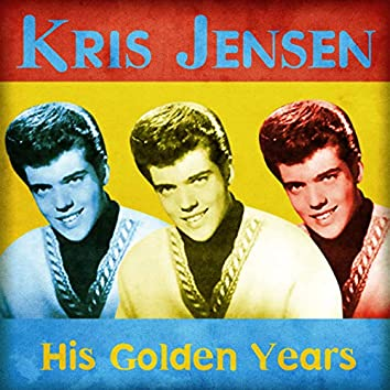 His Golden Years (Remastered)