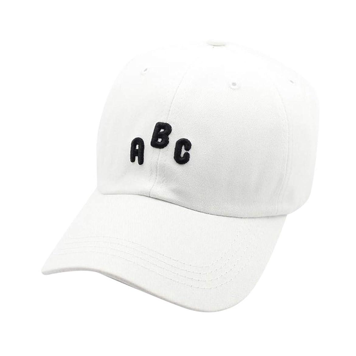 名前を作る波紋鑑定レンコス(Lemcos) 刺繍入り野球帽アヒル舌帽子アウトドアレジャーキャップ調節可能な野球帽野球帽お父さん帽子 速乾 帽子 通気性抜群 野球帽 釣り アウトドア ゴルフ 男女兼用 日よけ スポーツ帽子